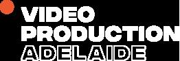 Video Production Adelaide Logo