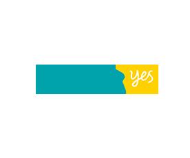 client-optus