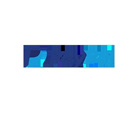client-paypal