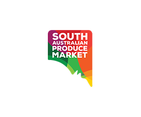 South Australian Produce Market