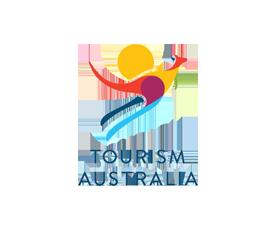 Tourism SA