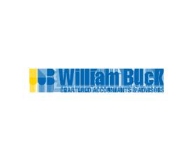 client-william-buck