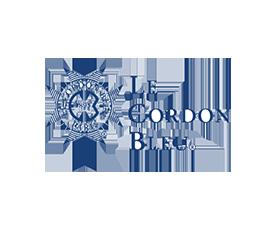 client-le-cordon-bleu