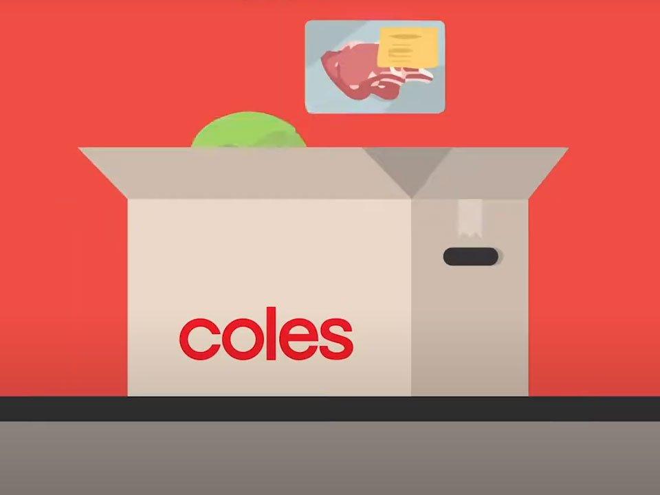 Let's Go Motorhomes - Coles
